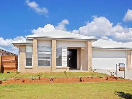 40 Raff Road, Caboolture South 4510, QLD House Photo
