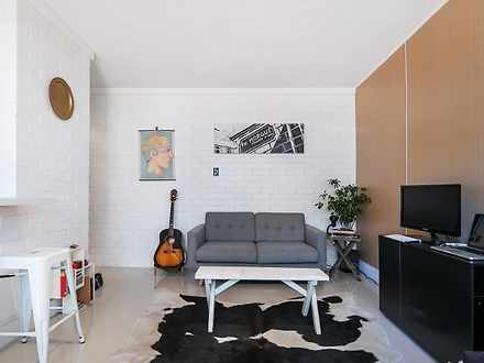 18/51 Spring Street, Bondi Junction 2022, NSW Apartment Photo