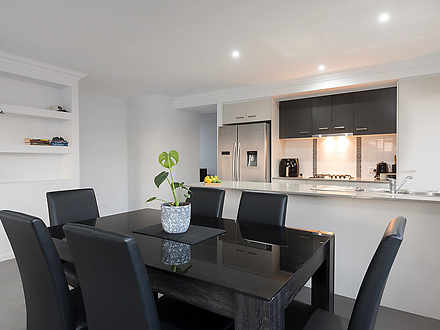 50 Ross Road, Upper Kedron 4055, QLD House Photo