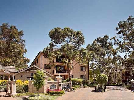 D16/6 Schofield Place, Menai 2234, NSW Unit Photo