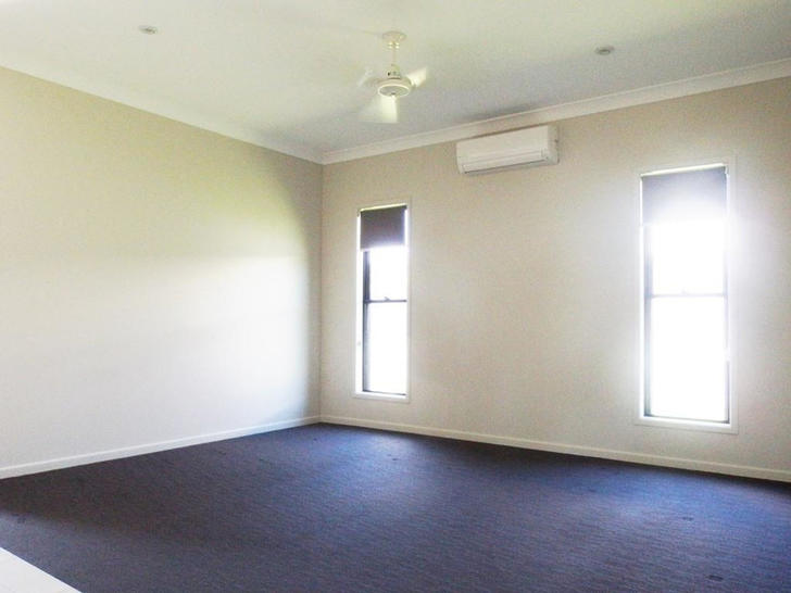 32 Elford Place, Mount Louisa 4814, QLD House Photo