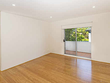 7/30 Hooper Street, Randwick 2031, NSW Apartment Photo