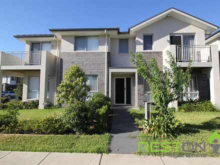 22 Annalyse Street, Schofields 2762, NSW House Photo