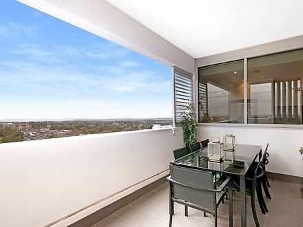 B10.05/1 Jack Brabham Drive, Hurstville 2220, NSW Apartment Photo