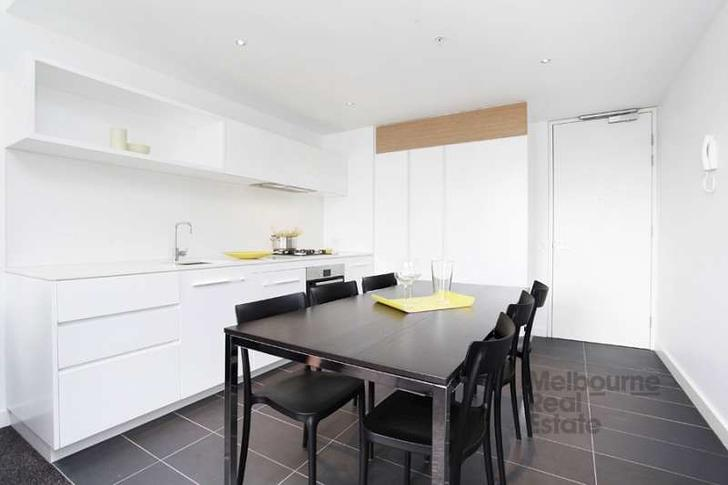 413/39 Coventry Street, Southbank 3006, VIC Apartment Photo
