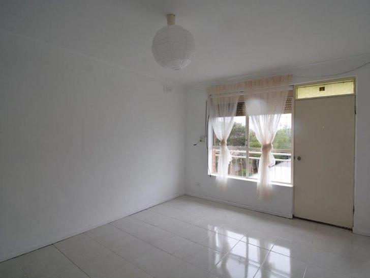 24/181 Geelong Road, Seddon 3011, VIC Apartment Photo