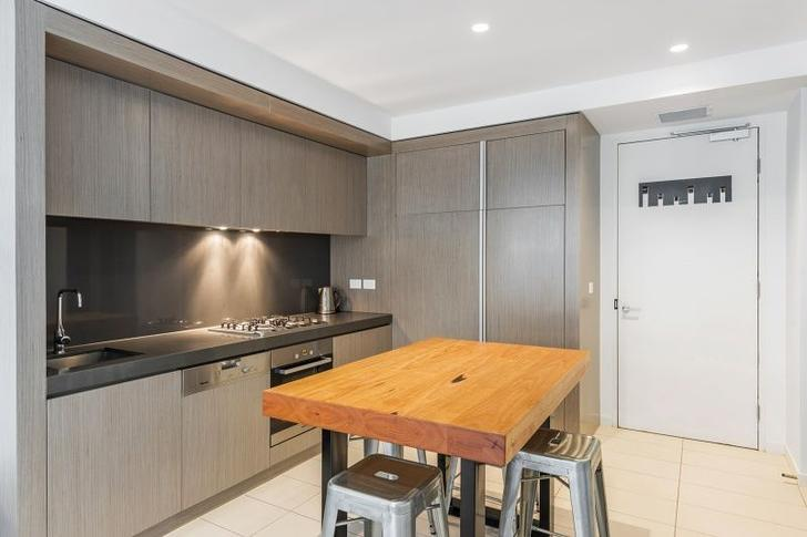 2213/50 Albert Road, South Melbourne 3205, VIC Apartment Photo
