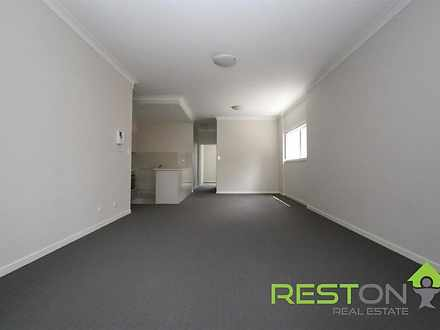 7/29-33 Darcy Road, Westmead 2145, NSW Apartment Photo
