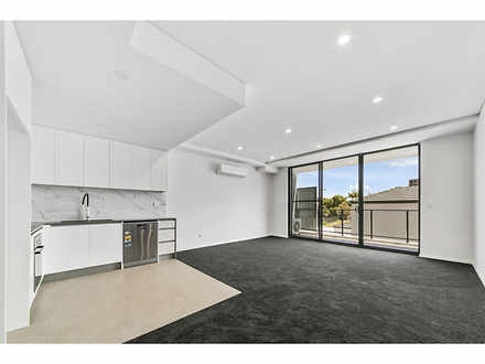 10/9-13 Patricia Street, Mays Hill 2145, NSW Apartment Photo
