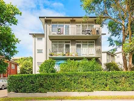 3/8 Gerrale Street, Cronulla 2230, NSW Unit Photo