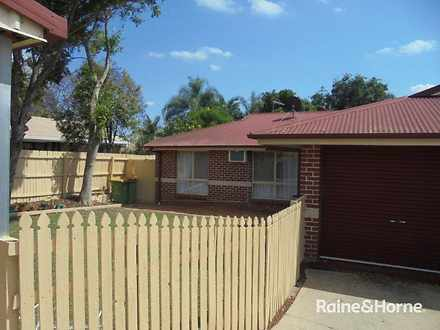 1/23 Mcbrien Court, Redbank Plains 4301, QLD Duplex_semi Photo