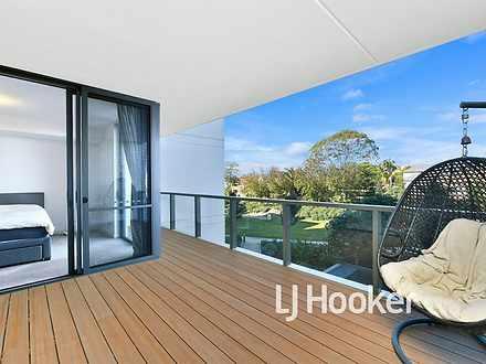 306S/2 Lardelli Drive, Ryde 2112, NSW Apartment Photo
