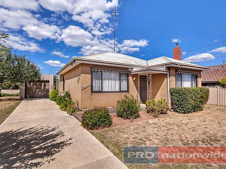 7 Edwards Street, Sebastopol 3356, VIC House Photo