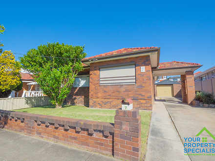 7 Mcculloch Street, Russell Lea 2046, NSW House Photo