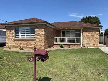35 Rogers Avenue, Kanahooka 2530, NSW House Photo