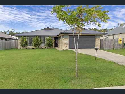 10 Glasshouse Street, Caboolture 4510, QLD House Photo