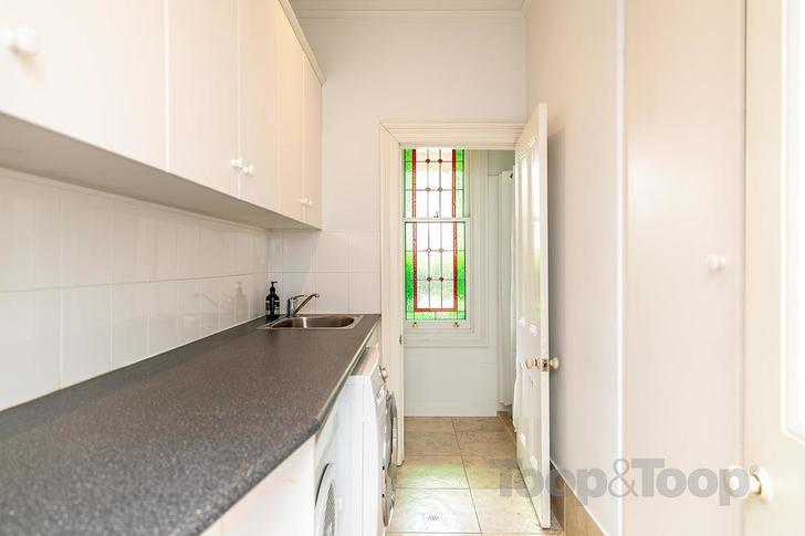 12 Fourth Avenue, St Peters 5069, SA House Photo