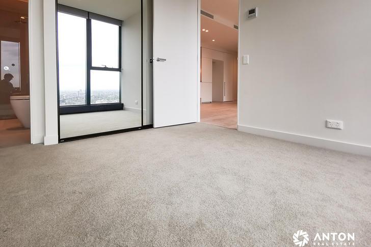 2402/157 A'beckett Street, Melbourne 3000, VIC Apartment Photo