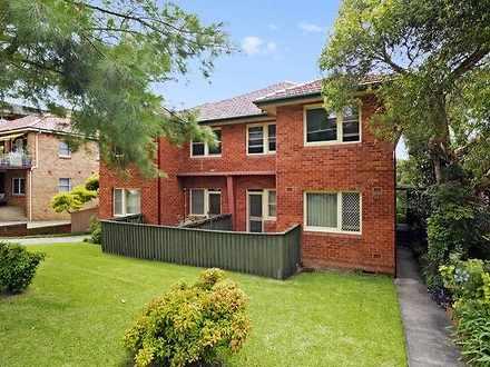 1/46 Seaview Street, Cronulla 2230, NSW Unit Photo