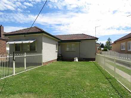 14 Melody Street, Toongabbie 2146, NSW Apartment Photo