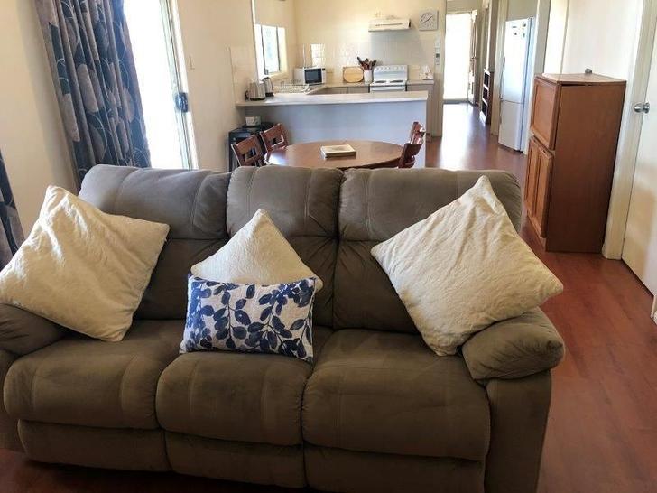 8 Symonds Street, Port Augusta 5700, SA House Photo