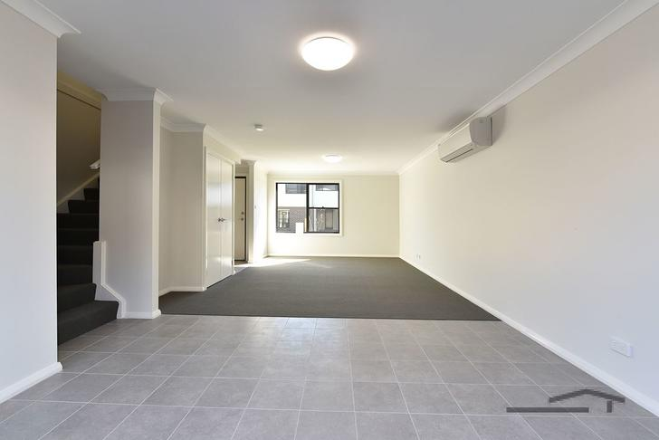 25/43 Mawson Street, Shortland 2307, NSW Townhouse Photo