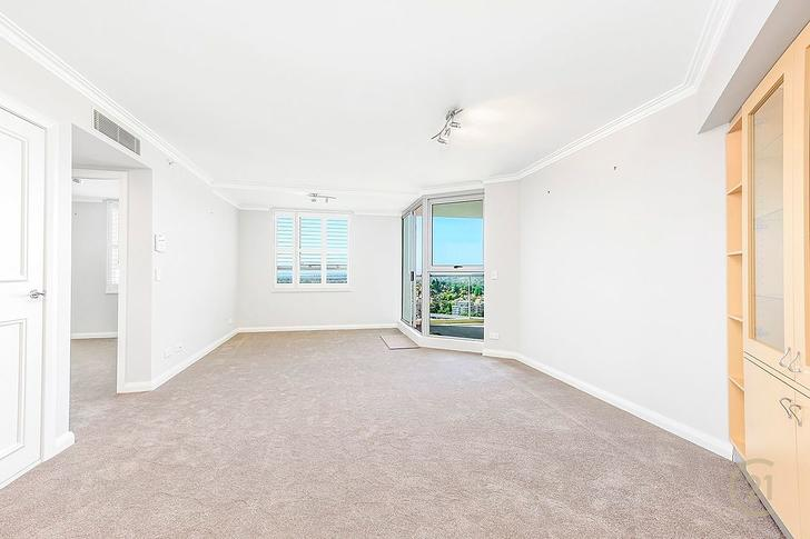 2703/2A Help Street, Chatswood 2067, NSW Apartment Photo