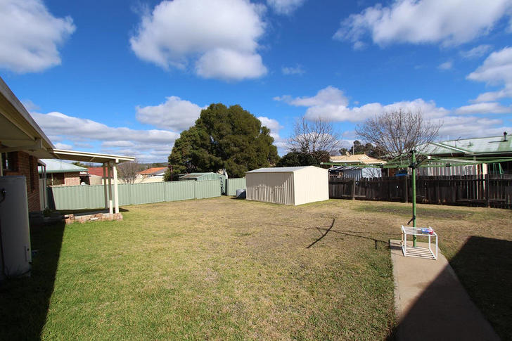 8 Deodara Drive, Inverell 2360, NSW House Photo