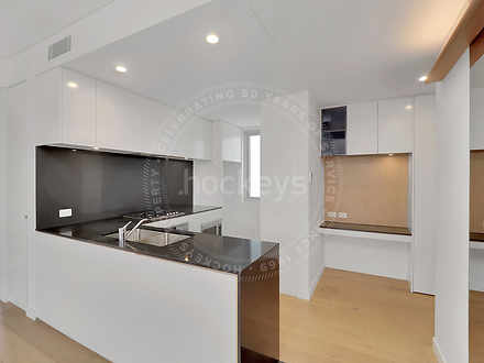 809/8 Northcote Street, St Leonards 2065, NSW Apartment Photo