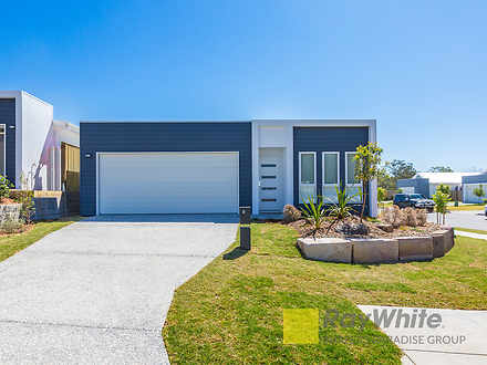 1 Price Court, Pimpama 4209, QLD House Photo