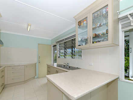 11 Borg Street, Vincent 4814, QLD House Photo