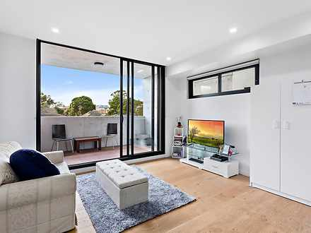 110/159 Frederick Street, Bexley 2207, NSW Apartment Photo