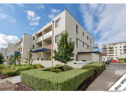 26C/21 Beissel Street, Belconnen 2617, ACT Apartment Photo