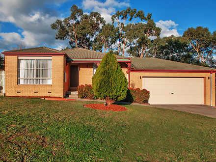 31 Parkside Close, Lilydale 3140, VIC House Photo