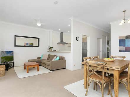11/70-78 Cook Road, Centennial Park 2021, NSW Apartment Photo