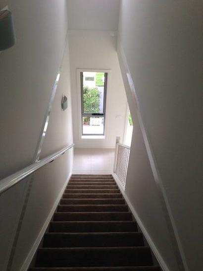 60 Regentville Drive, Elizabeth Hills 2171, NSW House Photo