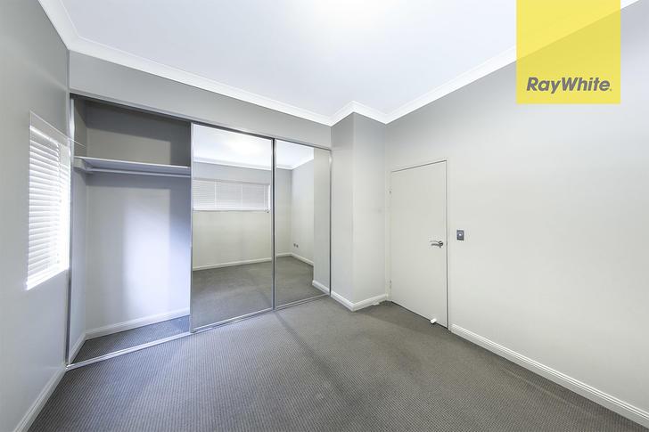 111/31-37 Hassall Street, Parramatta 2150, NSW Unit Photo