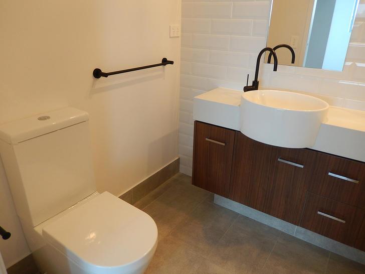 3403/397 397, Christine, Avenue, Varsity Lakes 4227, QLD Apartment Photo