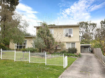8 Pleasant Drive, Heathmont 3135, VIC House Photo