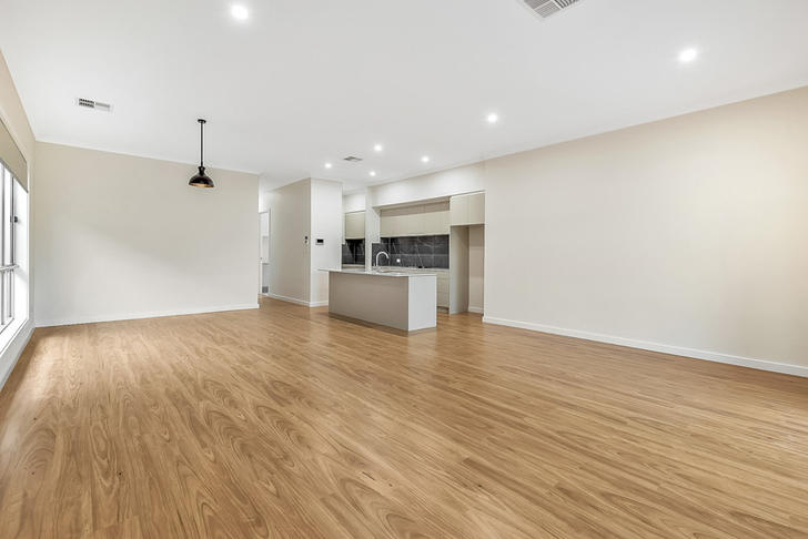 29 Tarragon Street, Mile End 5031, SA House Photo