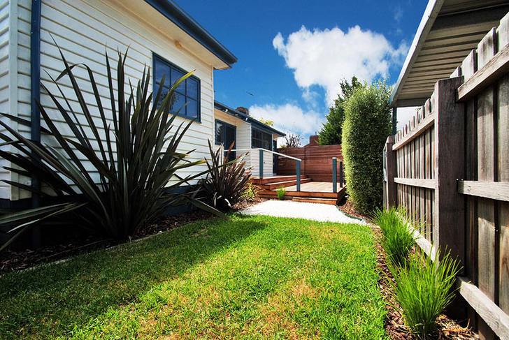 1/7 Lucille Avenue, Croydon South 3136, VIC House Photo