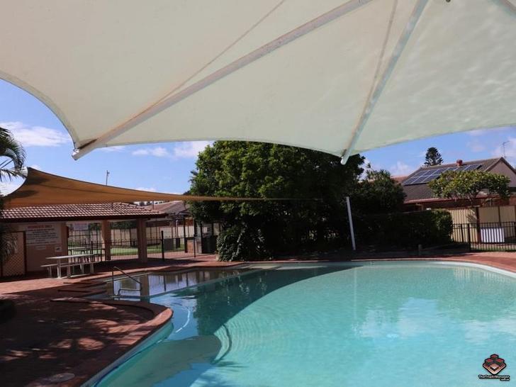 ID:21067850/128 Benowa Road, Southport 4215, QLD Unit Photo