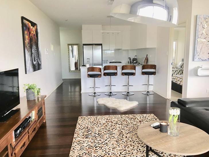 310/2 Rawson Road, South Wentworthville 2145, NSW Apartment Photo