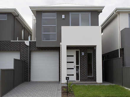 17 Harlow, Mitchell Park 5043, SA House Photo