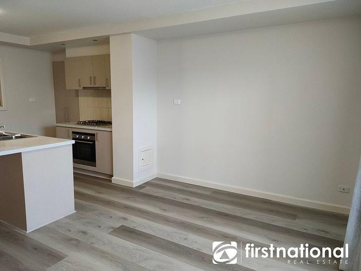 78B Doveton Avenue, Eumemmerring 3177, VIC Apartment Photo