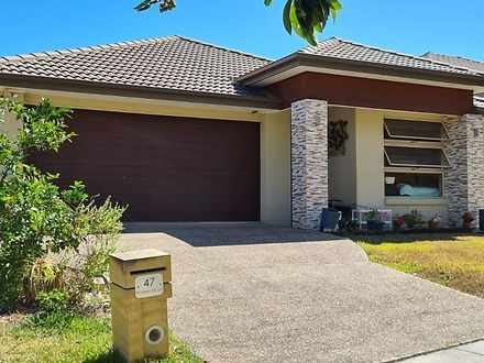 47 Flinders Circuit, Fitzgibbon 4018, QLD House Photo