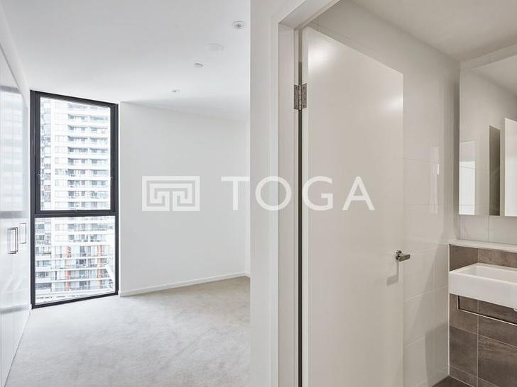 507/30 Anderson Street, Chatswood 2067, NSW Apartment Photo