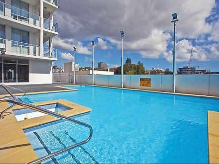 113/996 Hay Street, Perth 6000, WA Apartment Photo