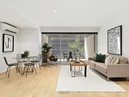 102/77 Abinger Sreet, Richmond 3121, VIC Apartment Photo