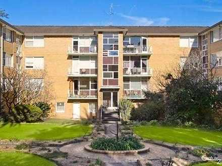 19/31 Bay Road, Waverton 2060, NSW Apartment Photo